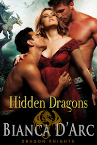 HiddenDragons72-200x300