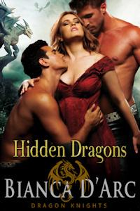 HiddenDragons72-200x300